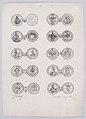 4th Plate, Featuring 10 Coins Met DP891328.jpg