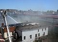 5-Alarm Fire, White Plains Rd. (8701830097).jpg