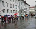 5.4.13 Ljubljana 14 (8623816132).jpg