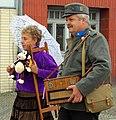 5.9.15 Kaplice Lovecke Slavnosti 092 (21013950320).jpg
