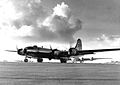 500th Bomb Group B-29 Isley Field Saipan.jpg