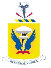 509 Bombardment Wg Emblem (1952) .png