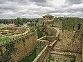 51-103-9001. Аккерманська фортеця (комплекс-1.jpg