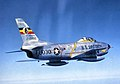 512th Fighter-Interceptor Squadron - North American F-86D-50-NA Sabre - 52-10030.jpg