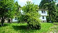 5349 Bojentsi, Bulgaria - panoramio (96).jpg