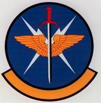 552 Computer Systems Sq emblem.png
