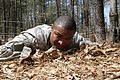 55th Signal Company (Combat Camera) Tactical Field Training Exercise 110415-A-UR691-468.jpg