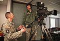 55th Signal Company AMVID visit 140114-A-UD260-012.jpg