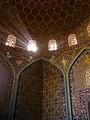 56-Isfahan (16087712397).jpg