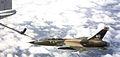 561st Tactical Fighter Squadron Republic F-105F-1-RE Thunderchief 63-8332.jpg