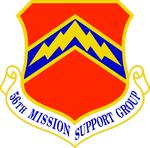 56 Mission Support Gp emblem.png