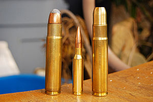 577 Tyrannosaur and 308 Winchester Compared.jpg