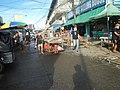 596Public Market in Poblacion, Baliuag, Bulacan 36.jpg