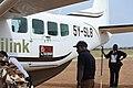 5Y-SLB at Ol Kiombo Airstrip 02.jpg