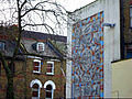 5 Heritage Mosaic Sutton Surrey London.JPG