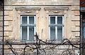 5 Stusa Street, Lviv (03).jpg