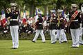 5th Marines Belleau Wood Ceremony 150531-M-EP759-114.jpg