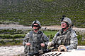 6-4 Cavalry Scouts take tough mission to northeast Afghanistan DVIDS151374.jpg