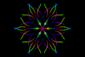 6-fold rotational and reflectional symmetry 20121231 221112.png