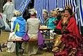 6.9.15 Rusalka Opera v Sarce 27 (21213900595).jpg