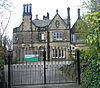 60 Westbourne Road, Sheffield.jpg