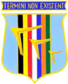 60th Troop Carrier Wing Emblem.png