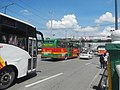 6167Baclaran Roads Landmarks Bridge Parañaque City 12.jpg