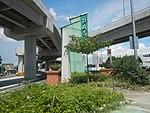 6264NAIA Expressway Road, Pasay Parañaque City 13.jpg