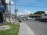 6315NAIA Road Santo Niño, Parañaque City 40.jpg