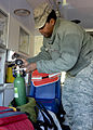 633rd Aerospace Medicine Squadron 131216-F-DM526-086.jpg
