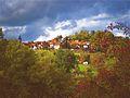 63700 Montaigut, France - panoramio (51).jpg
