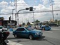 6486Cainta Rizal Landmarks Roads 27.jpg