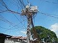 6825Baliuag Bulacan Landmarks during 2020 coronavirus pandemic 61.jpg