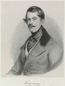 6th Earl of Dunmore.jpg