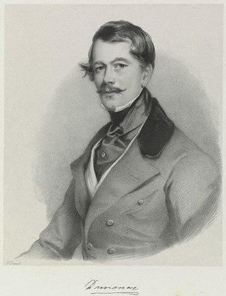 Alexander Murray, 6th Earl of Dunmore - Alexander Murray, 6th Earl of Dunmore