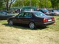 7-er BMW 750 PL.JPG