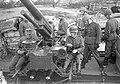 7.5 cm kanon PL vz. 37 SA-kuva 126957.jpg