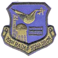 701st Radar Squadron - Emblem.png