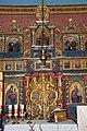 709434 Banica cerkiew Kosmy i Damiana 11 by KOWANA.JPG