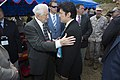 70th Anniversary Reunion of Honor 150321-M-RN526-358.jpg