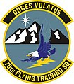70th Flying Training Squadron.jpg