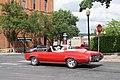 72 Buick Skylark (14507958896).jpg