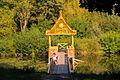 73-245-5024 Storozhynec dendropark DSC 5945.jpg