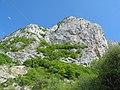 74160 Collonges-sous-Salève, France - panoramio.jpg