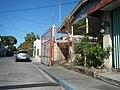 7425City of San Pedro, Laguna Barangays Landmarks 34.jpg
