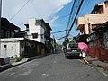 7563Barangays of Pasig City 30.jpg