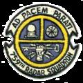 759th Radar Squadron - Emblem.png