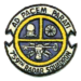 759th Radar Squadron - Emblem.png
