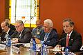 76. ES-ASV Transatlantiskā likumdevēju dialoga sanāksme (19016438118).jpg