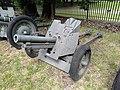 76 mm M1943 MWP 01.jpg